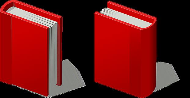 پایان نامه  نظریههای کیفیت زندگی