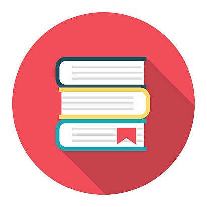 پژوهش دانشگاهی –  نقش بازاریابی رابطهمند با پیشبرد فروش- قسمت ۴۲