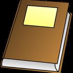 برنامه ریزی راهبردی توسعه اکوتوریسم در منطقه ارسباران(مطالعه موردیشهرستان کلیبر)- قسمت ۶۷