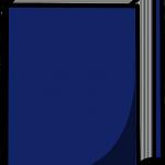 تاریخچه بانکداری الکترونیکی،پایان نامه درباره بانکداری الکترونیکی