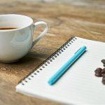 ابعاد وفاداری به برند/پایان نامه تداعی برند بر اعتماد مشتریان
