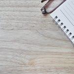 عناصر تشکیل دهنده بیمه:پایان نامه در مورد بیمه های بازرگانی