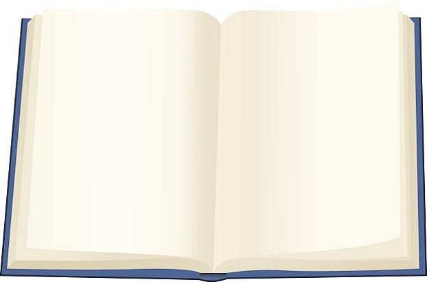 سایت مقالات فارسی –  تاثیر نوسانات بازار سهام بر عملکرد شرکتها- قسمت ۵۴