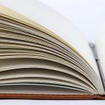 انتخاب سیستم CRM:/پایان نامه مدیریت ارتباط با مشتری