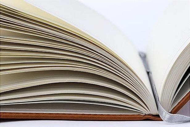 سنجش اثربخشی مدیریت دانش در دانشگاه مازندران
