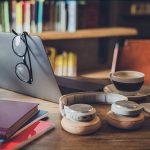 مدیریت یادگیری:/پایان نامه درباره استعداد و شایسته سالاری