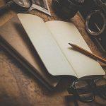 مفهوم مدیریت دانش:/پایان نامه چرخه دانش و مسیر شغلی