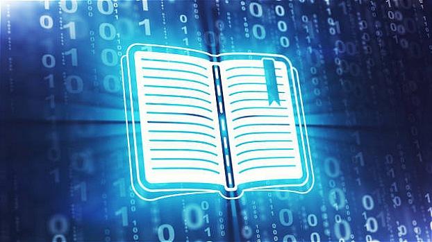 دسترسی به منابع مقالات : تاثیر نوسانات بازار سهام بر عملکرد شرکتها- قسمت ۵۱