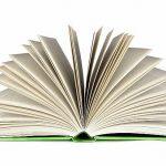 اصول آموزش ضمن خدمت/پایان نامه آموزش ضمن خدمت و رضایت شغلی