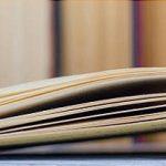 دیدگاه های مربوط به بازارگرایی-پایان نامه مدیریت کیفیت جامع و بازارگرایی
