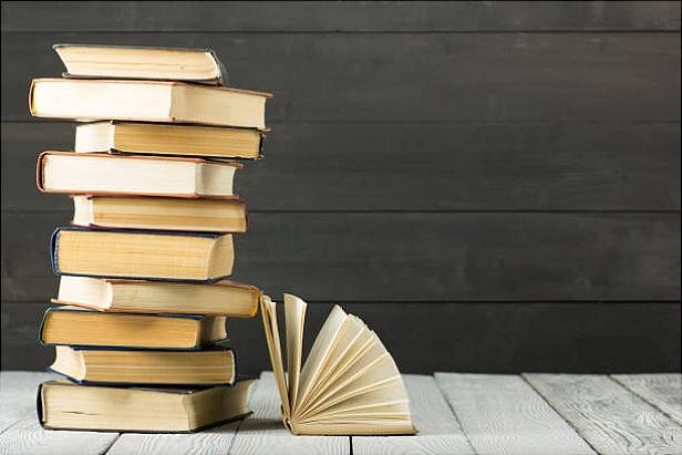 بررسی رابطه بین محافظه کاری حسابداری و مالکیت مدیریتی