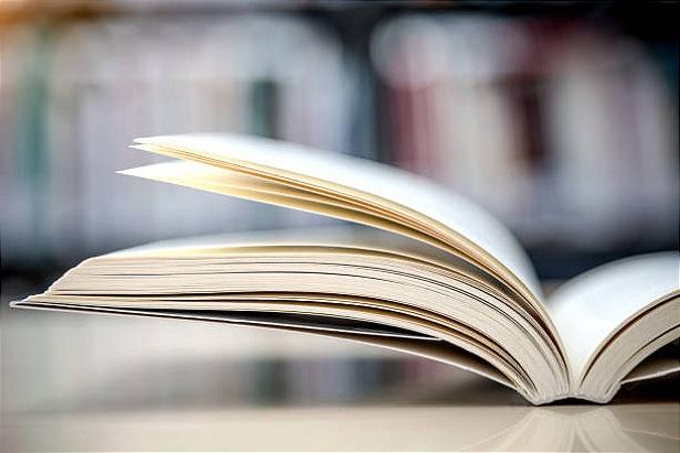 فایل –  بررسی عوامل موثر بر توانمندسازی کارکنان سازمان فرهنگ و ارتباطات اسلامی۹۱- قسمت ۱۱