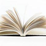 سایت مقالات فارسی –  نقش رفتار سازمانی مثبت گرا در کاهش سکوت سازمانی مورد مطالعه کارکنان ادارات  …