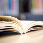 منابع مقالات علمی : برنامه ریزی راهبردی توسعه اکوتوریسم در منطقه ارسباران(مطالعه موردیشهرستان کلیبر)- قسمت ۵۶