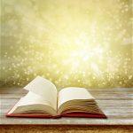 سیر تحول سیستم ارزیابی:پایان نامه تدوین نقشه جهاد دانشگاهی
