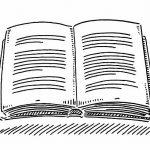 پژوهش دانشگاهی –  مسوولیت مدنی ناشی از انتقال خون آلوده   Copy- قسمت ۷