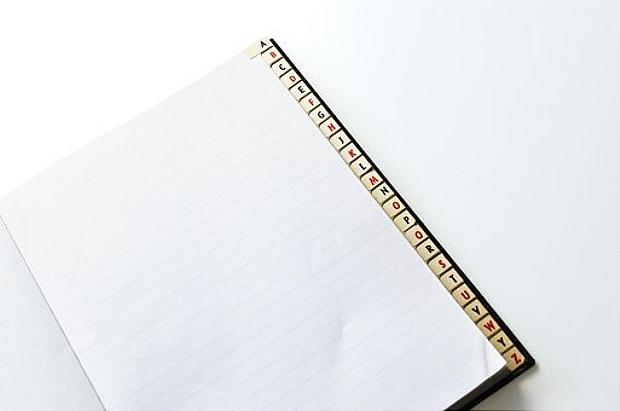 بررسی تاثیر ابزارهای نظارتی راهبری شرکت بر معیارهای اقتصادی ارزیابی عملکرد