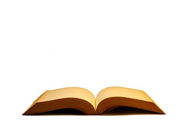 شاخصههای یاران مطلوب امیرمؤمنان علی درکلام حضرت باتأکید بر نهجالبلاغه۹۲- قسمت ۱۳