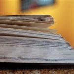 سودآوری-پایان نامه درباره کیفیت سود در شرکت