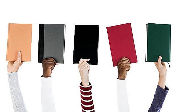 سامانه پژوهشی – مسوولیت مدنی ناشی از انتقال خون آلوده   Copy- قسمت ۱۰