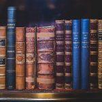 مدیریت دانش،پایان نامه درباره استقرار مدیریت دانش