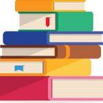 سیستم استیناف:/پایان نامه درباره تعارض و مدیریت