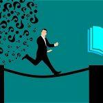 پنج دشمن کار تیمی/پایان نامه توانمندسازی رهبری و تسهیم دانش