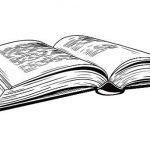 تعریف مدیریت دانش:/پایان نامه درمورد استعداد مدیریت دانش