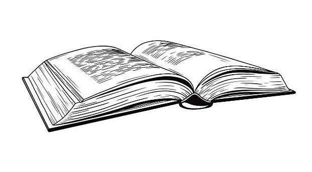 علمی : تاثیر نوسانات بازار سهام بر عملکرد شرکتها- قسمت ۱۷