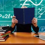 منظر رشد و یادگیری/:پایان نامه درباره کارت امتیازی متوازن