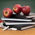 شکلگیری سبک تفکر/پایان نامه درباره سبکهای تفکر مدیران