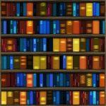 مدیریت دانش:/پایان نامه درمورد رهبری تحول آفرین