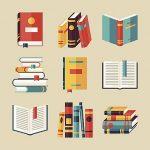 مؤلفههای برند-پایان نامه در مورد هم نوایی نام ونشان تجاری