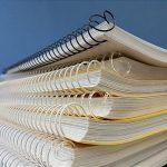 پذیرش مشتری:/پایان نامه عوامل موثر بر پذیرش بانکداری