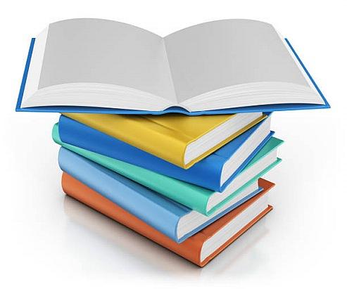 سایت مقالات فارسی –  بررسی تاثیر آموزش مبتنی بر درس پژوهی بر پیشرفت تحصیلی دانش آموزان در درس  …