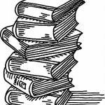 متن کامل –  بررسی عوامل موثر بر توانمندسازی کارکنان سازمان فرهنگ و ارتباطات اسلامی۹۱- قسمت ۱۷