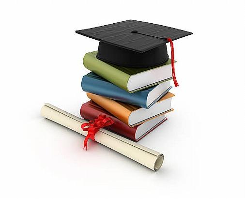 سامانه پژوهشی –  برنامه ریزی راهبردی توسعه اکوتوریسم در منطقه ارسباران(مطالعه موردیشهرستان کلیبر)- قسمت ۱۸