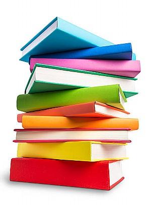 سامانه پژوهشی –  برنامه ریزی راهبردی توسعه اکوتوریسم در منطقه ارسباران(مطالعه موردیشهرستان کلیبر)- قسمت ۳۷