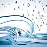 شرایط تغییر سازمانی:/پایان نامه ارتباطات راهبردی کارکنان