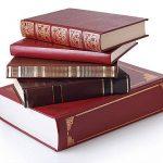 بررسی تاثیر آموزش مبتنی بر درس پژوهی بر پیشرفت تحصیلی دانش آموزان  …