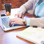سازماندهی دانش/پایان نامه در مورد فرایند مدیریت دانش