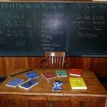 استاندارد یادگیری الکترونیکی/پایان نامه در مورد فرایند مدیریت دانش