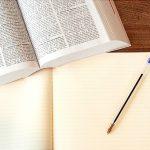 پایان نامه  کیفیت زندگی وسلامت روان زنان