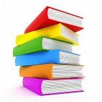 یادگیری سازمانی//پایان نامه درمورد یادگیری استراتژیک