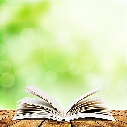 برنامه ریزی راهبردی توسعه اکوتوریسم در منطقه ارسباران(مطالعه موردیشهرستان کلیبر)- قسمت ۲۶