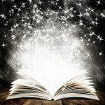 دسته بندی علمی – پژوهشی :  شاخصههای یاران مطلوب امیرمؤمنان علی درکلام حضرت باتأکید بر نهجالبلاغه۹۲- قسمت ۱۴