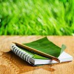 پژوهش دانشگاهی –  ارزیابی توسعه پایدار روستایی با رویکرد سیستمی- قسمت ۱۲