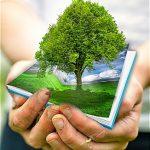 برنامه ریزی راهبردی توسعه اکوتوریسم در منطقه ارسباران(مطالعه موردیشهرستان کلیبر)- قسمت ۴۷