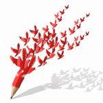 ریسک شرکت:/پایان نامه درباره نگرش سرمایه گذاران