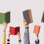 جریان دانش مشتری:/پایان نامه درباره دانش و وفاداری مشتری